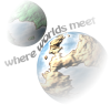 WorldIRC, Where Worlds Meet